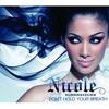 Nicole Sherzinger - Don't Hold Your Breath (MNCPL Remix)