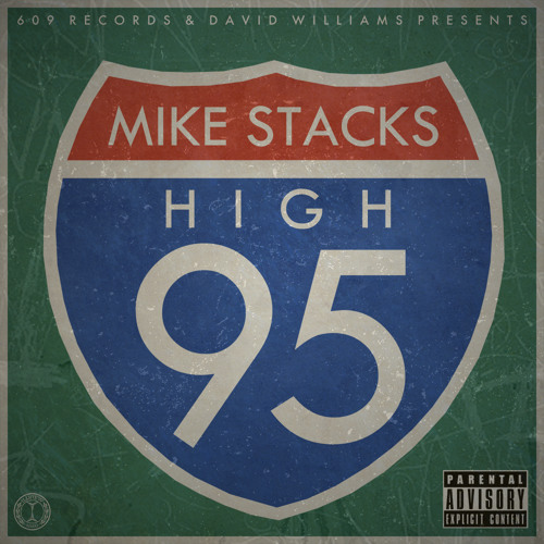 Mike Stacks - Everybody Loves David (Prod. by Dave Williams)