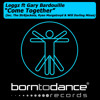 Leggz ft Gary Bardouille - Come Together (Danny Owen Remix)
