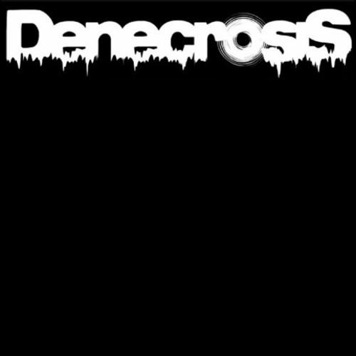 Denecrosis - Bass Sick (Optimus Prime Dubstep)