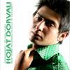 Hojjat Dorvali - Ay Divooneh mp3