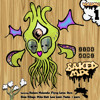 Baked Mix by Side Arms FREE DOWNLOAD feat. Hudson Mohawke, Flying Lotus, Slum Village and more!