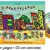 02- Veo veo - DIPDARAPEANDO, Musica para chicos - Flor Fränkel