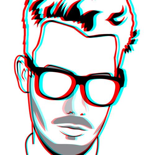 Joey Paranoia - Rookies