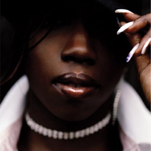 YOU SHINE 2003 (SNIPET) Estelle featuring Bro. Ben Produced By Bro.Ben