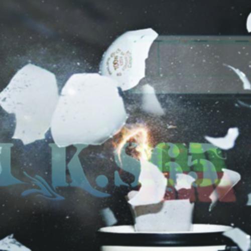 M.L.K.S65 - 13th of September -DUBSTEP FREE DOWNLOAD