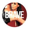 BRAVE: Interview - SKYLAHEAVENS
