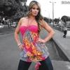 Mirela   Pastora Soler - Amiga Mia (Gente de Primera) - YouTube