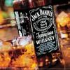 Fuck Whiskey (Hangover)