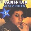 At Seventeen (Janis Ian Cover)