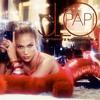 JLO - Papi (MiikeBeatz & Crys Najela Mix)