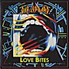 Def Leppard - Love Bites (Shizloh Remix)