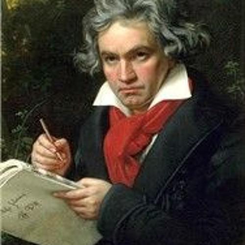 Beethoven -  Elise