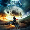 IRON SAVIOR - Heavy Metal Never Dies (2011)