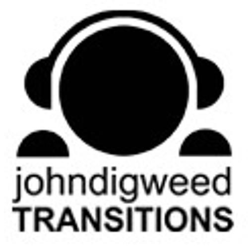 Sasse dj-mix - Transitions guestmix