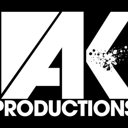 Wavey Feat. Navsta Beatbox (AK Productions)