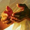 Download Om Shanti Mp3