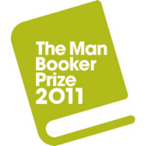 Man Booker Prize Shortlist Podcast Edition 2.4 (Esi Edugyan - Half Blood Blues)