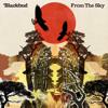 Blackbud - Barefoot Dancing