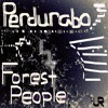 Forest People - Perdurabo (Unofficial Remix) - Clip