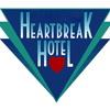Heartbreak Hotel B-EZ ft. Michael Jackson
