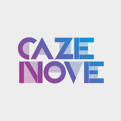 Caze Nove: Go Ahead Daddy