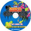 Justin Daniels & Jamie.R Presents:  KEEP IT BOUNCIN!!! [2011 Hard Bounce Mix]