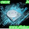 Dj Okur Mehmet vs.50 Cent(Club Remix)