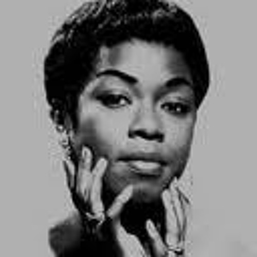 SARAH VAUGHAN - Love Theme from Sharky's Machine