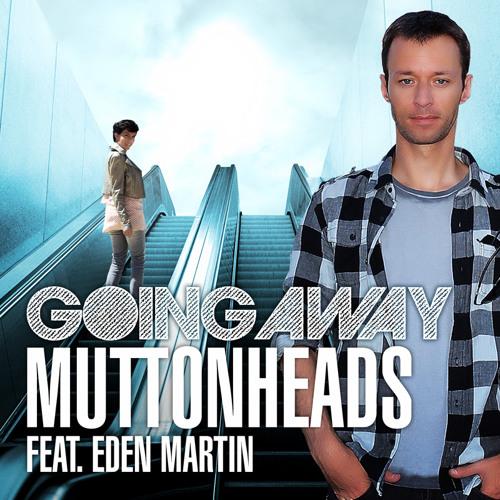 Going Away (Original Mix)