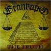 GRANKAPO - FEEL MY HATE