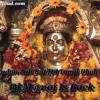 Chandan Zali Rat [F] Tamil Dhol Mix Dj M@noj