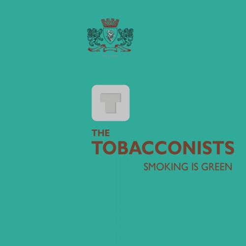 'Summer Riding School' by The Tobacconists (Scott Foust & Frans de Waard)