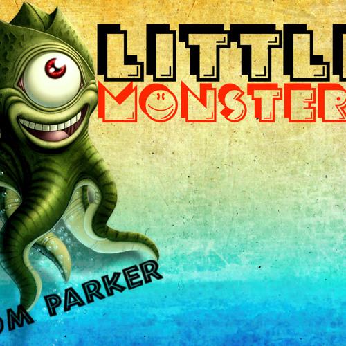 Little Monsters (Original Mix)