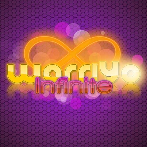 Warriyo - Infinite (Original mix)