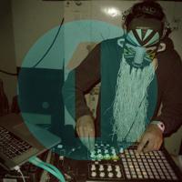 SBTRKT - Essential Mix