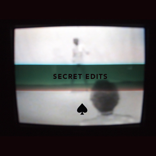 Kate Bush - Running Up That Hill (Patrice Baumel Club Edit)