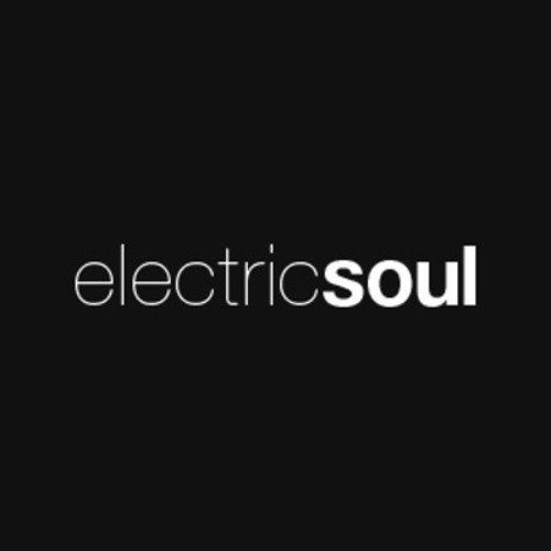 Electric Soul - What You Gonna Do - Free Download