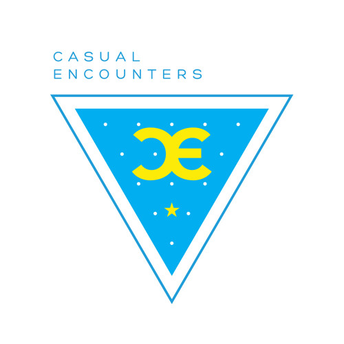 free casual encounters