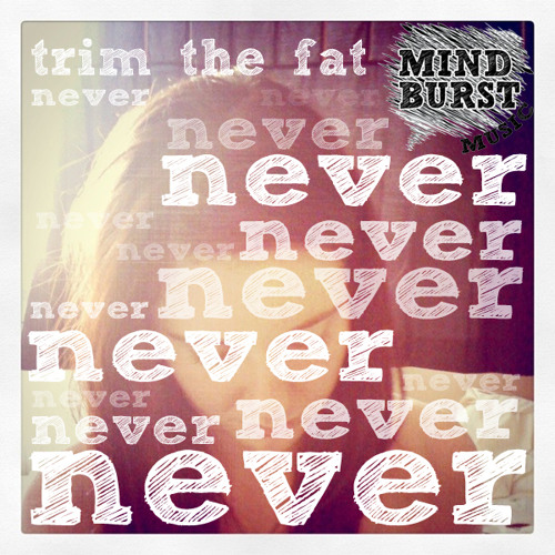 Trim The Fat - Never (Original Mix) [Free Download]
