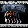iXion & Matt Modify - Power Rangers Bootleg (Mastered)