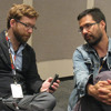 Free Download New York Comic Con 2011 - Interview with Writer Greg Pak Mp3
