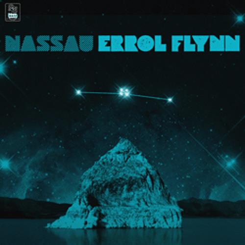 04 Errol Flynn [Professor LaCroix Remix]