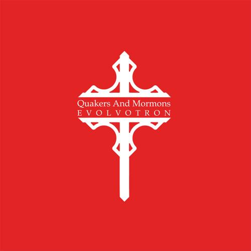 Quakers & Mormons - New York Town (Lenno Remix)