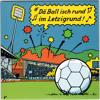 27 – Dä Ball isch rund im Letzigrund Sexofrigolator/Viernull 2005