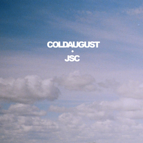 COLDAUGUST• JSC