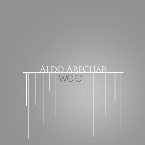 Aldo Arechar ft. Diego Benlliure - Cut 1