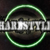 Preview Hardstyle