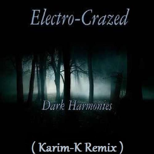 Electro-Crazed .. Dark Harmonies ( Karim-K Remix ) Unsigned