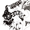 Truth Jump Fall
